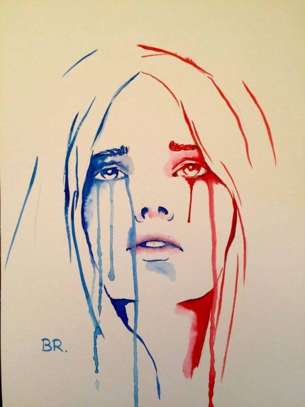 Par Benjamin Renier