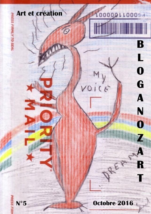 bloganozart-nc2b05-couverture